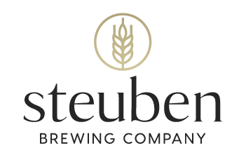 Steuben Brewing Company | A Brewery in the Finger Lakes