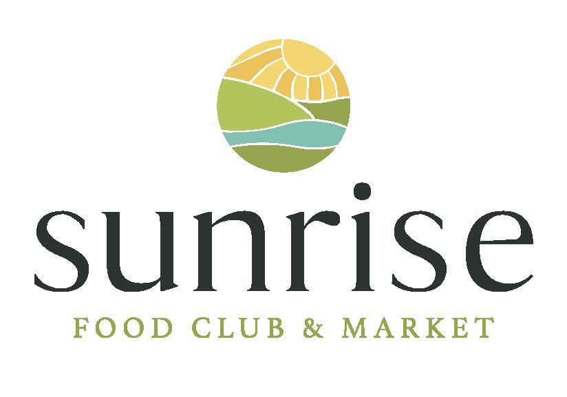 sunrise logo 2 2 - Home